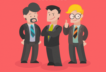 Tus responsabilidades como miembro de un órgano de administración o alto directivo