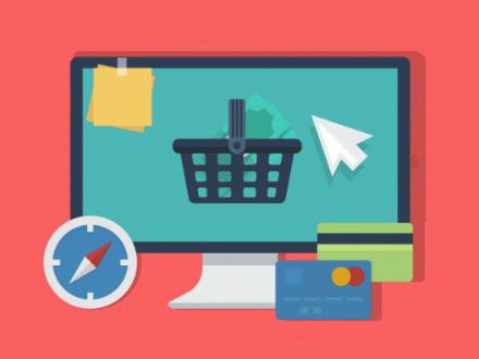 Factores clave del e-commerce en la logística