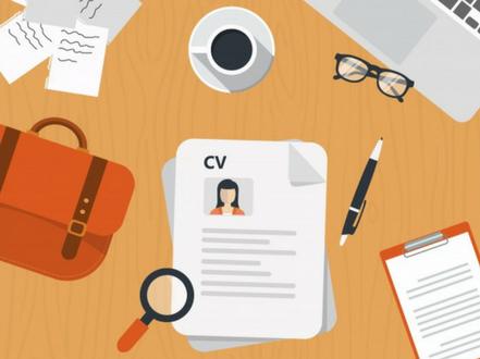 Entrevista conductual estructurada: ¿la técnica más eficaz de selección de personal?