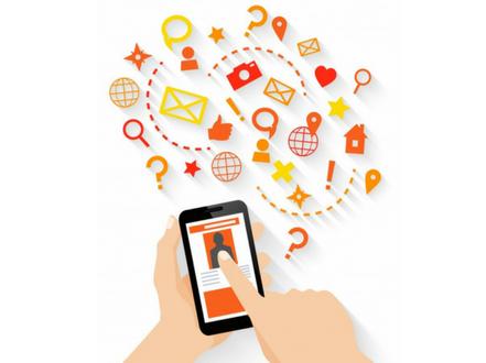 El Marketing Digital no existe sin contenido de calidad.