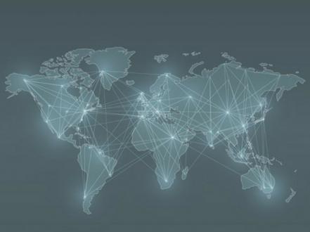 Internacionalización: caso de éxito