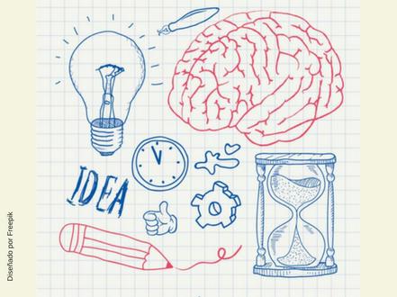 ¿Cómo puede mejorar el diseño nuestro negocio?