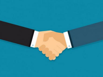 Duplica tus ventas entrenando a tu equipo comercial.