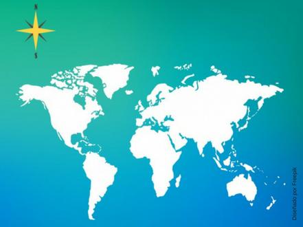 Canarias: Hub Europeo Comercial en África Occidental I