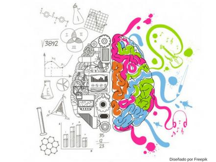 Del conocimiento a la innovación: ¿gestión empresarial o gestión del talento?