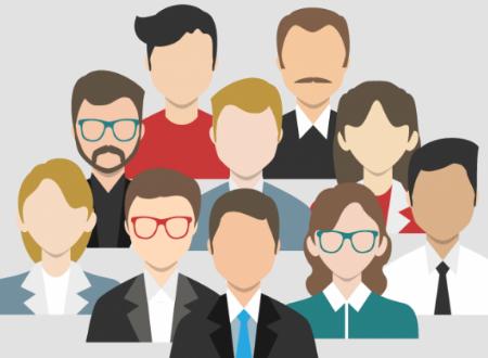 La Evaluación de Desempeño, herramienta clave para el éxito de tu negocio