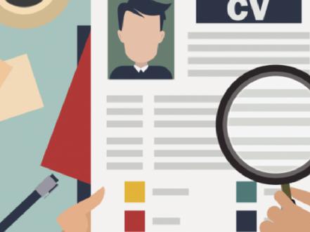 Seleccionar personal en la PYME: un viejo y nuevo reto