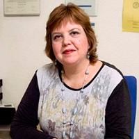 Carmen Martín