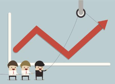 La resiliencia: vital para el cambio en las empresas