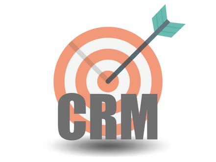 ¿Qué es un CRM y qué nos aporta?