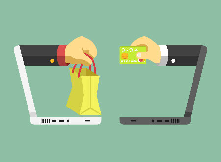La estrategia logística en e-commerce, pieza fundamental del éxito