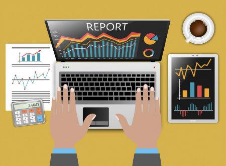 Dispensas de la obligación de presentar cuentas anuales consolidadas
