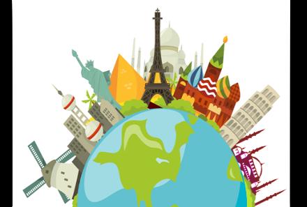 Internacionalización, ¿Una opción o una necesidad?