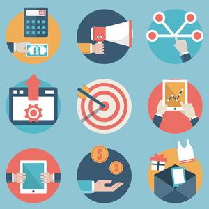 La mejor forma de vender servicios profesionales es clarificando el valor