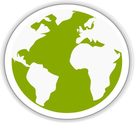 El comercio internacional también es cosa del medio ambiente