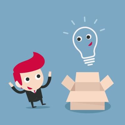 7 soluciones tecnológicas que nos pueden ayudar a ser más competitivos