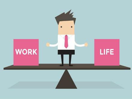 Flexibilidad horaria y organización eficiente en la jornada de trabajo: ¿Realidad o quimera?