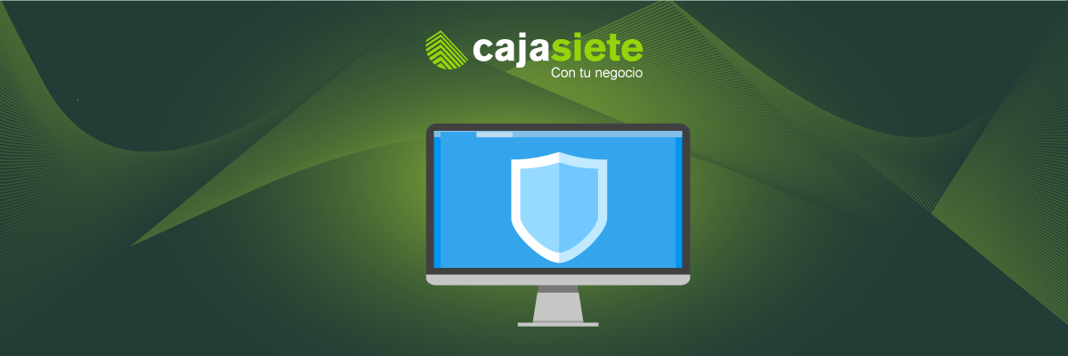 Innovacion implementar un enfoque de seguridad integrada Cajasiete