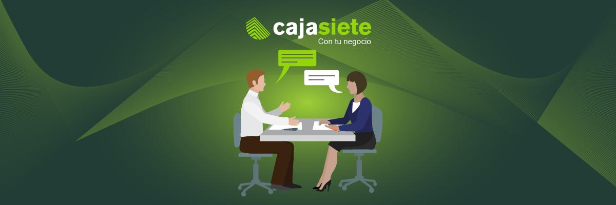 cabecera entrevista 300 articulos francis ortiz cajasiete