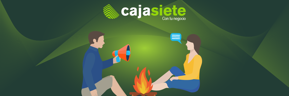 marketing marketing storytelling que es para que nos sirve