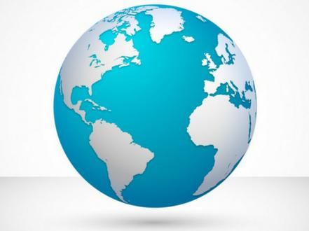 Licitar, la tercera vía de la internacionalización. PARTE I