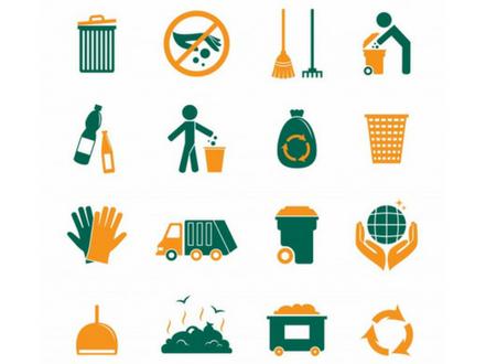 La Economía circular: reto y oportunidad