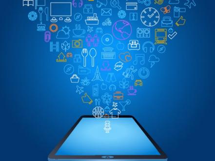 Tres pasos para captar nuevos clientes en Tenerife con tu web y redes sociales.