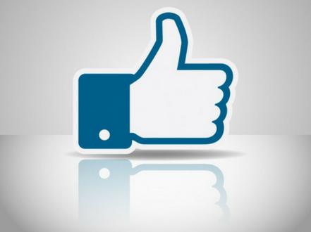 Cómo convertir tu Facebook en una máquina de generación de nuevos clientes