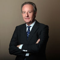 Isidoro López