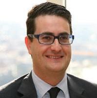 Leopoldo Aznarez