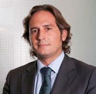 Leopoldo Cólogan