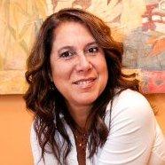 María José Dunjó