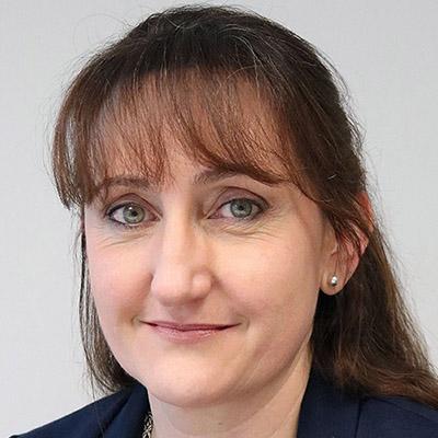 Soledad Contreras