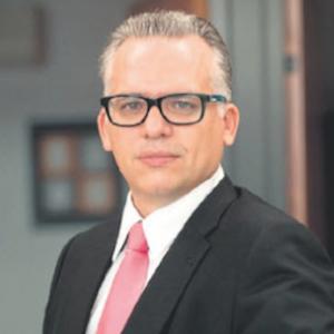 Amador Pérez Trujillo