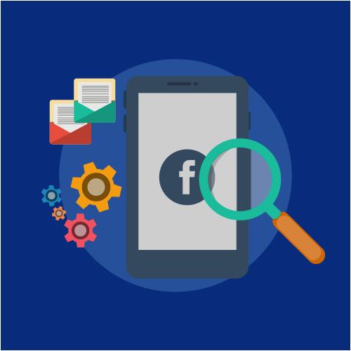 Bots de Facebook: cómo se benefician las empresas Canarias con esta herramienta