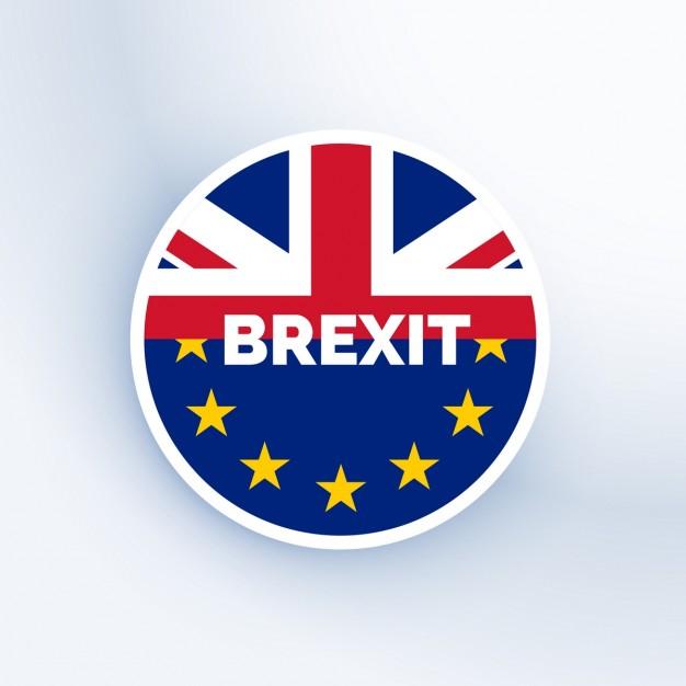 El Brexit, ¿una oportunidad para Canarias?