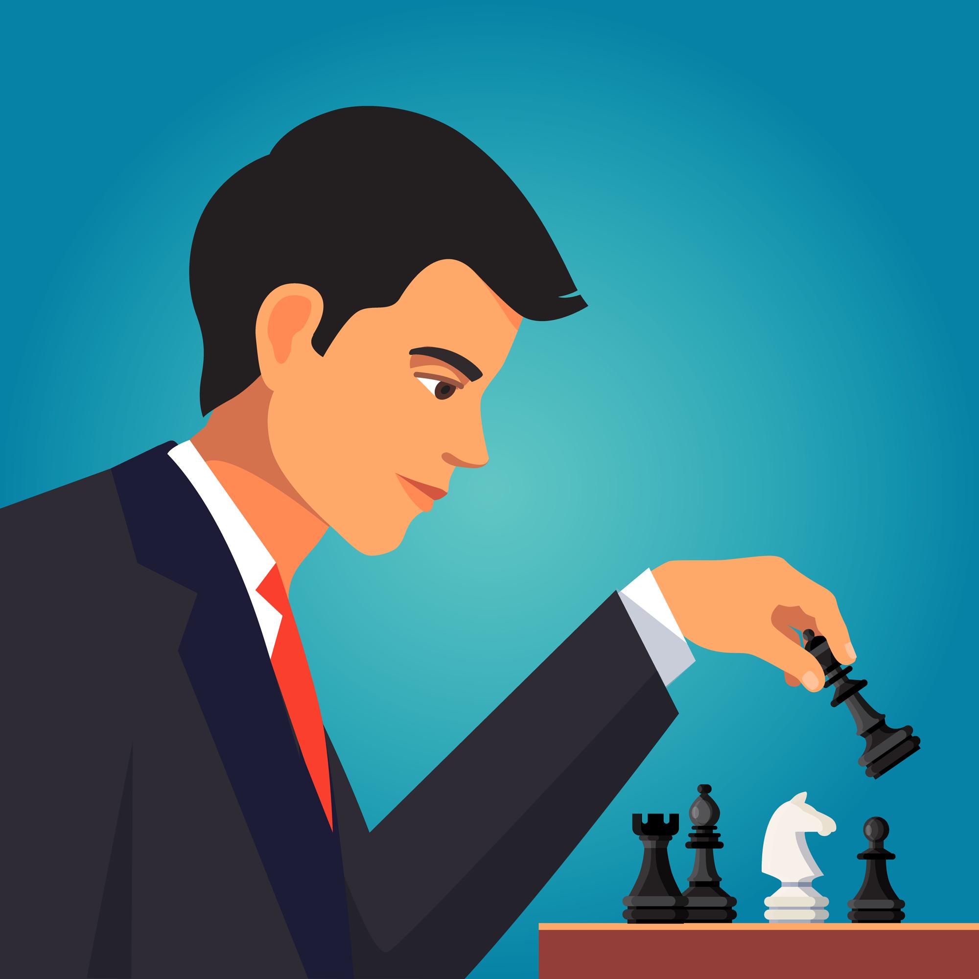 Business Intelligence para las finanzas de las PYMES