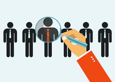 Estrategias de búsqueda de empleo, la entrevista de selección de personal y las dinámicas de grupo
