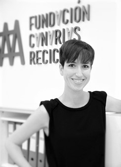 Carlota Cruz