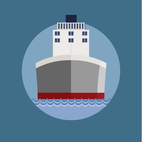 Los Puertos Canarios se suman al turismo de cruceros