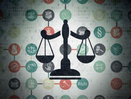 Las infracciones y sanciones tributarias. Un comentario a la reciente Resolución del Tribunal Económico Administrativo Central de  18 de febrero de 2016