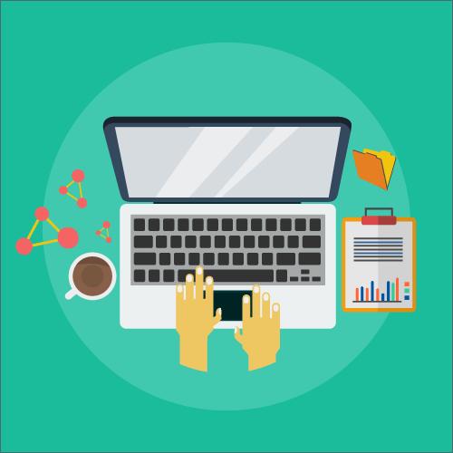 Tu empresa no necesita una estrategia digital