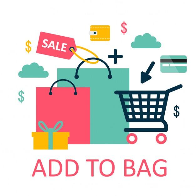 El e-commerce en la logística