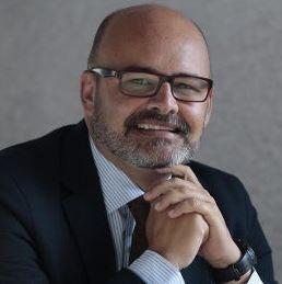 Enrique Rodríguez De Azero