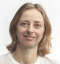 Eva Cólogan