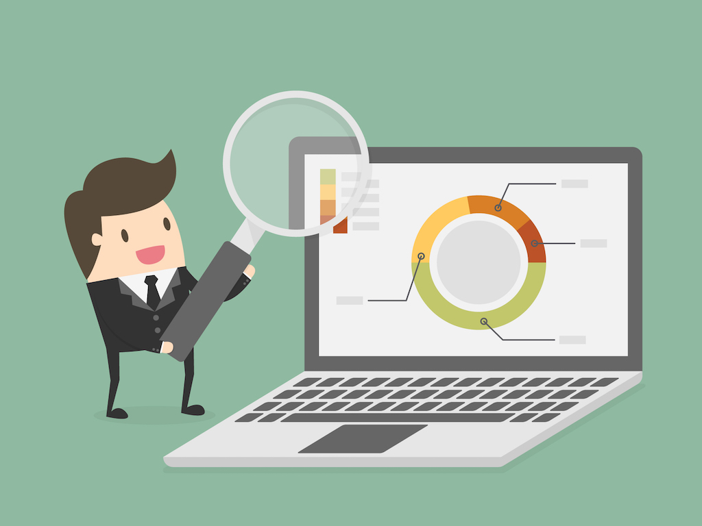 ¿Cómo conocer dónde se encuentran los potenciales demandantes de tus productos o servicios?