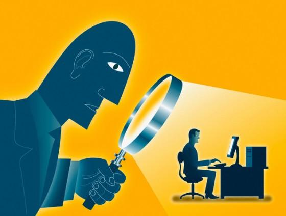 ¿Víctima del Intrusismo? Cómo detectar a un buen consultor, los 9 secretos