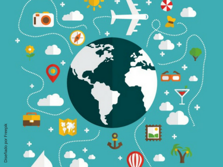 La Estrategia operativa para la Internacionalización
