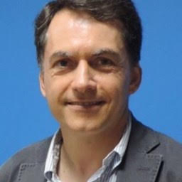 José Joaquín Bethencourt