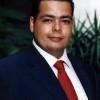Juan Manuel Castellano Sosa